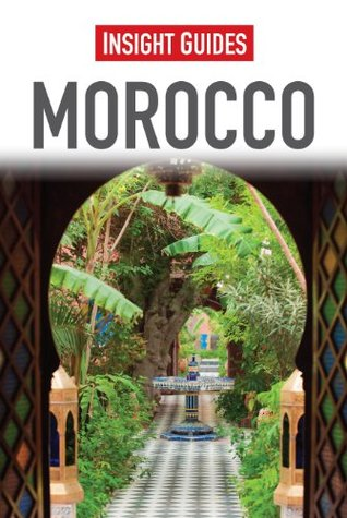 Insight Guides: Morocco  by  Insight Guides
