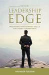 Your Leadership Edge by Ravinder Tulsiani