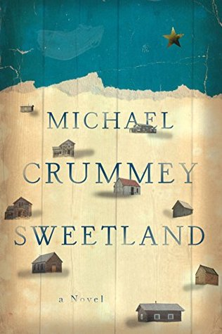 Sweetland: A Novel