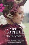 Lettere scarlatte