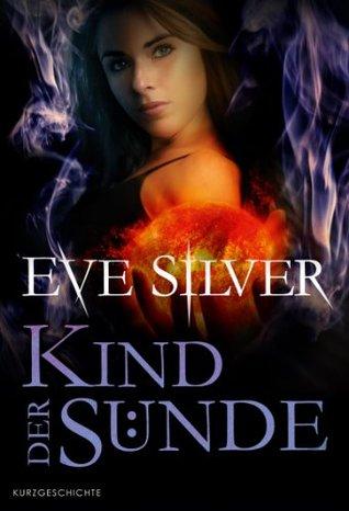 Kind der Sünde  by  Eve Silver