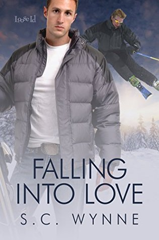 Book Review: Falling Into Love by S.C. Wynne