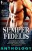 Semper Fidelis by S.A. McAuley