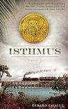 Isthmus: A Novel (Widow Walk Saga Book 2)