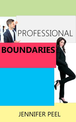Professional Boundaries