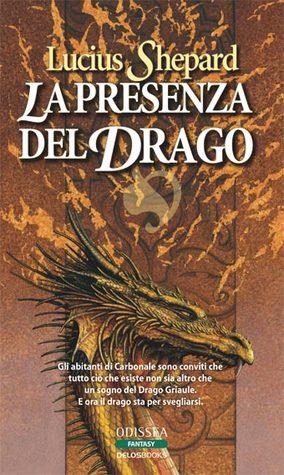 La presenza del drago