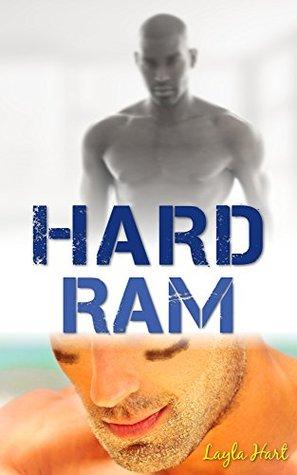 Hard Ram Layla Hart