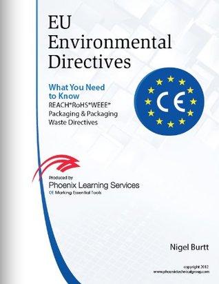 Overview of Global Environmental Regulations Affecting Electronic Product Design Nigel Burtt