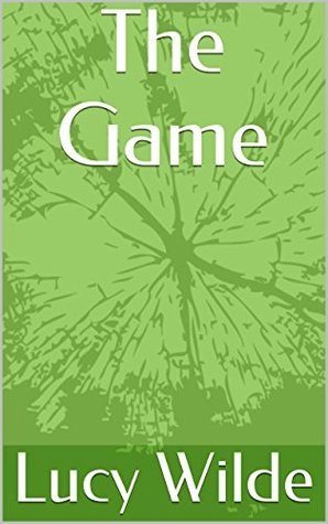 The Game (Power Play Book 3)  by  Jodi Wilde