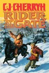 Rider at the Gate (Finisterre, #1)