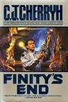 Finity's End (Company Wars, #7)