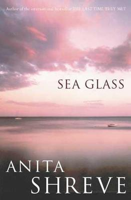 Sea Glass: A Novel