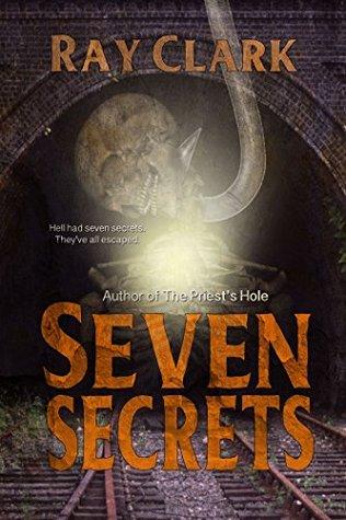 Seven Secrets Ray Clark