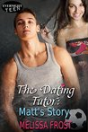The Dating Tutor: Matt's Story