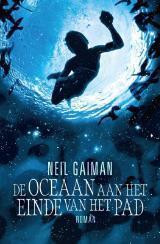 De oceaan aan het einde van het pad – Neil Gaiman