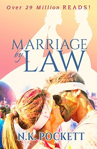 Marriage by Law (2014)