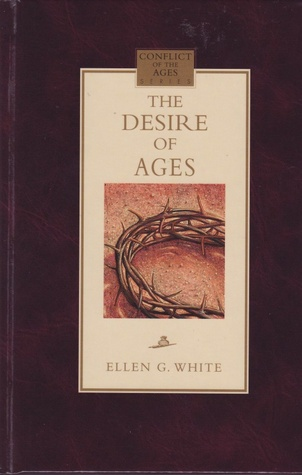 [PDF] A Streetcar Named Desire Book by Tennessee Williams Free Download (107 pages)