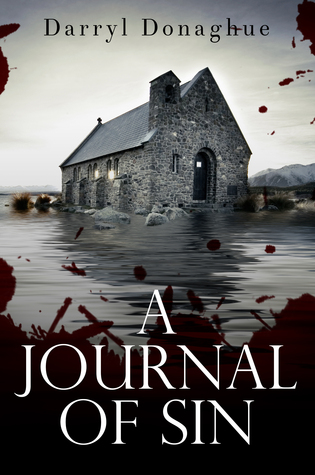 A Journal of Sin