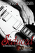 Seduced (Lost in Oblivion, #0.5) by Cari Quinn