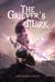 The Griever's Mark
