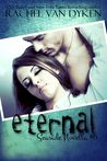 Eternal: A Seaside/Ruin Novella