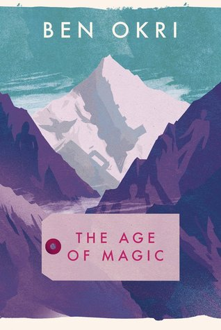 The Age of Magic