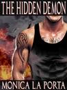 The Hidden Demon (The Immortals, #4)