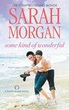 Some Kind of Wonderful by Sarah Morgan
