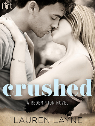 https://www.goodreads.com/book/show/23166994-crushed?ac=1