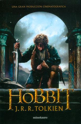 http://bookdreameer.blogspot.com.ar/2015/02/resena-el-hobbit.html