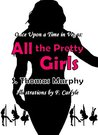 Once Upon a Time in Vegas: All the Pretty Girls