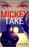 Mickey Take: When a debt goes bad...