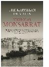 The Kappillan of Malta  by  Nicholas Monsarrat