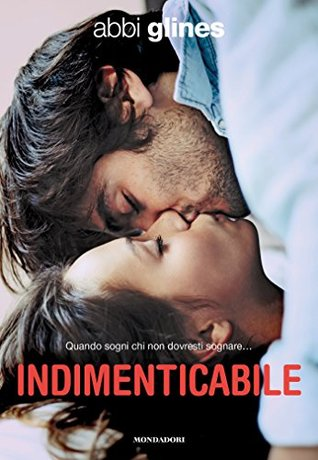 Indimenticabile (Rosemary Beach #3)