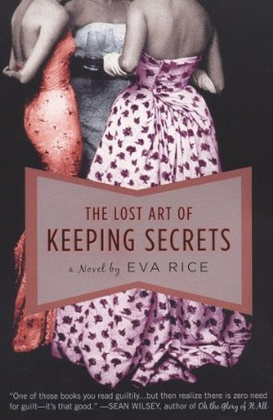 The Lost Art of Keeping Secrets  by Eva Rice /> <br><b>Author:</b> The Lost Art of Keeping Secrets <br> <b>Book Title:</b <a class='fecha' href='https://wallinside.com/post-55801744-the-lost-art-of-keeping-secrets-by-eva-rice-epub.html'>read more...</a>    <div style='text-align:center' class='comment_new'><a href='https://wallinside.com/post-55801744-the-lost-art-of-keeping-secrets-by-eva-rice-epub.html'>Share</a></div> <br /><hr class='style-two'>    </div>    </article>   <article class=