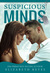 Suspicious Minds (Fate, #3) by Elizabeth Reyes