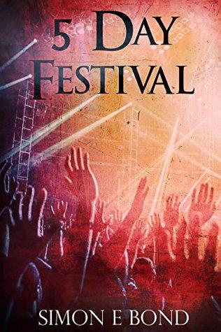 5 Day Festival