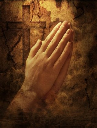 Speaking to God, Enhancing Our Personal Prayer Shirley Muriel Sullivan