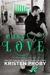 Easy Love (Boudreaux, #1)