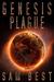 Genesis Plague by Sam Best