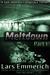 Meltdown: Part 1: A Sam Jam...