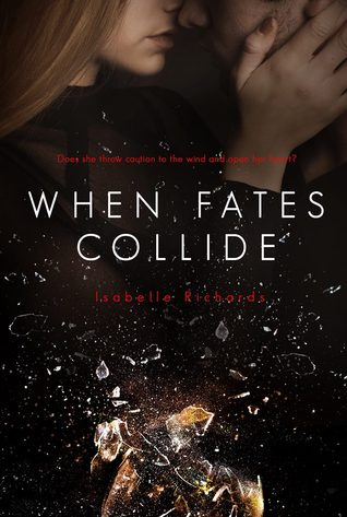 When Fates Collide (Fates #1)