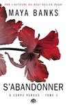 S'abandonner (Surrender Trilogy, #2)