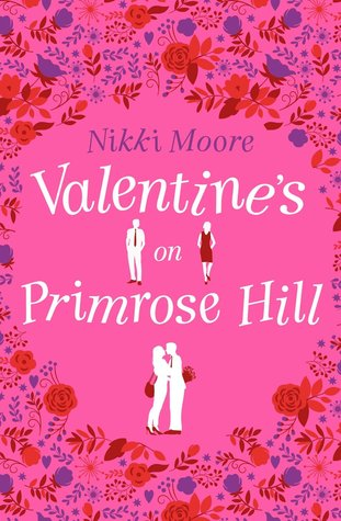 Valentine's on Primrose Hill