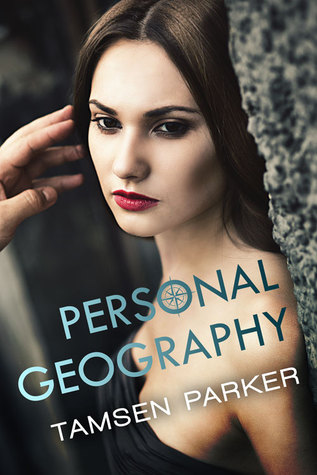 Personal Geography (The Compass, #1)