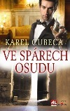 Ve spárech osudu Karel Cubeca