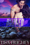 Burned (Black Cipher Files #3)