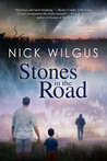 Stones in the Road (Sugar Tree #2)