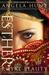 Esther Royal Beauty (Dangerous Beauty, #1) by Angela Elwell Hunt