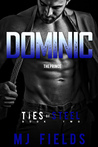 Dominic: The Prince (Ties of Steel, #2)